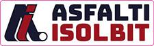 logo_asfaltiisolbit_footer